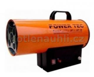 POWER TEC GPL30